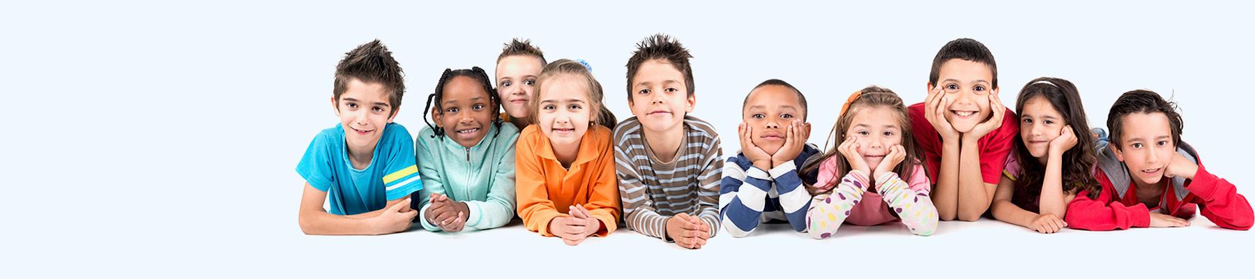 Kinderarztpraxis Prien Homepage