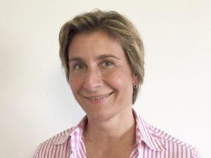 Dr. med. Birgit Jork-Käferlein